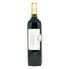 Bordeaux Vin rouge de Bordeaux