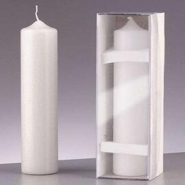 Kunst- & Bastelmaterialien EFCO