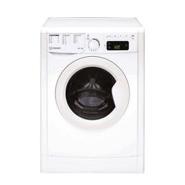 Waschtrockner INDESIT