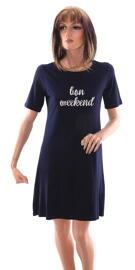 Chemises de nuit Vêtements de détente Mey