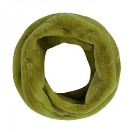 Écharpes, foulards et châles CODELLO