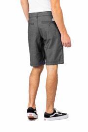 Shorts Reell