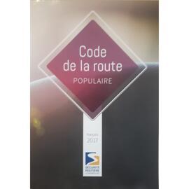 Livres Sécurité Routière Luxembourg