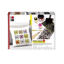 Kunst- & Bastelmaterialien Marabu