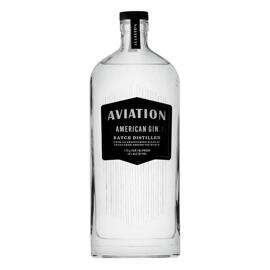 Gin Aviation