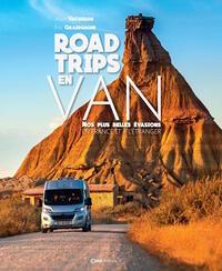 Livres documentation touristique CASA