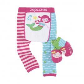 Vêtements pour bébés et tout-petits Zoocchini