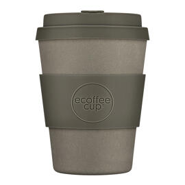 Trinkgläser Ecoffeecup