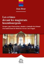 Rechtsbücher Jean Bour