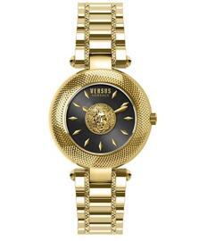 Montres bracelet Versus by Versace