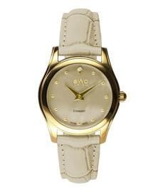 Armbanduhren BWC Swiss