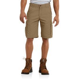 Shorts Carhartt
