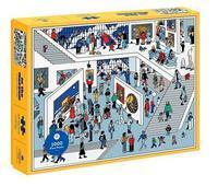 Jeux et jouets Abrams & Chronicle