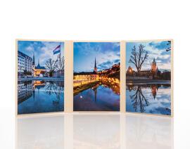 Cadeaux Affiches, reproductions et œuvres graphiques Divers Photo Dudau