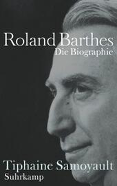 Bücher Philosophiebücher Suhrkamp
