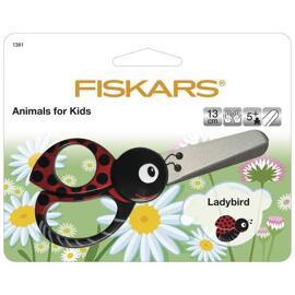 Ciseaux de bureau et ciseaux pour loisirs créatifs FISKAR
