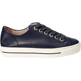 Sneaker Paul Green