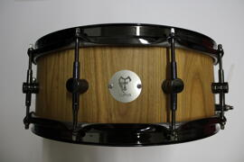 Snaredrums SDC