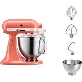 Küchenhelfer & -utensilien KITCHENAID