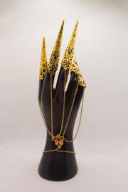 Armbänder Ringe Armbänder Ringe Lillyth Design
