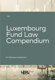 livres juridiques Legitech
