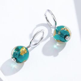 Boucles d'oreilles Bijoux Bijoux pour le corps Breloques et pendentifs