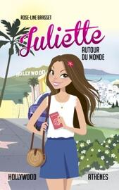 Livres 6-10 ans KENNES EDITIONS