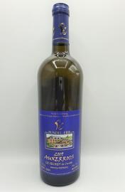 Vin Pundel-Err