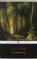 Bücher Sachliteratur Penguin Books Ltd