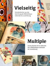 Kunstbücher Ute Bopp Schumacher / Michèle Wallenborn