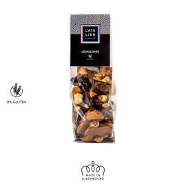 Süßigkeiten & Schokolade Atelier Steffen
