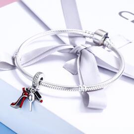 Bracelets Bijoux Bijoux pour le corps Breloques et pendentifs
