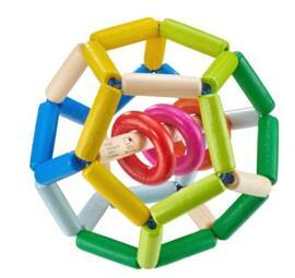 Babyspielwaren Selecta