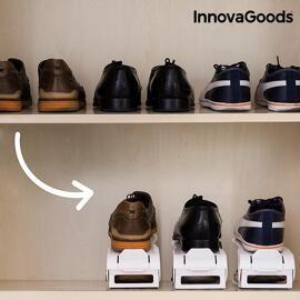 Sonstiges InnovaGoods