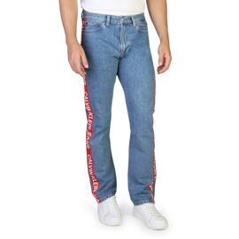 Bekleidung Calvin Klein