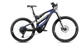 Vélos Greyp Bikes