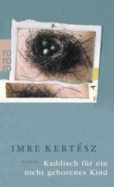 Belletristik Bücher Rowohlt Verlag