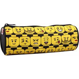 Rucksäcke LEGO®