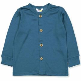 Hauts pour bébés et tout-petits Manteaux et vestes joha