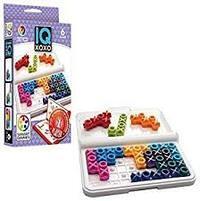 Jeux et jouets SMART Toys & Games GmbH