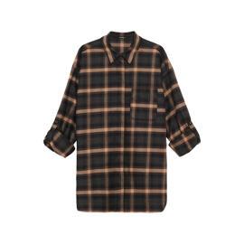 Vêtements someday