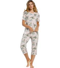 Pyjamas Pastunette