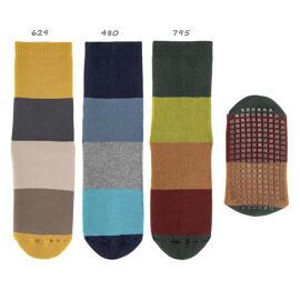 Unterwäsche & Socken CONDOR