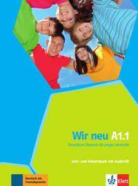 Bücher Lernhilfen Ernst Klett Vertriebsgesellschaft c/o PONS GmbH