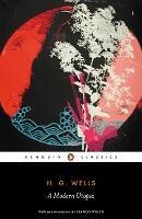 Bücher Belletristik EDITEUR DUMMY - JAMAIS CHANGER LE NOM !!!!!!! à definir