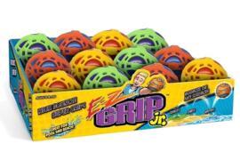 Ballons pour jeux de plein air BULLYLAND