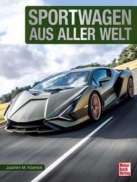 Livres livres sur le transport Motorbuch Verlag
