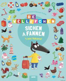 livres pour enfants perspektiv