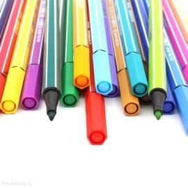 Matériaux pour loisirs créatifs STABILO International GmbH