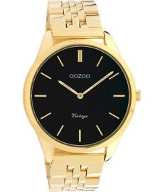 Montres bracelet Oozoo
